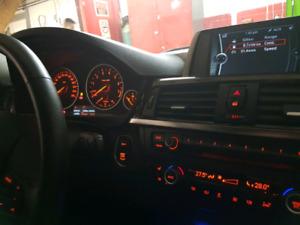 BMW 2013 urgent sell