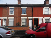 Newly renovated, 3 bed, Grosvenor Street, Allenton