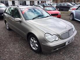 Gumtree free classified ads from the 1 classifieds site for Compact mercedes benz crossword