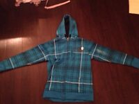 GREAT MENS LARGE SWEATER