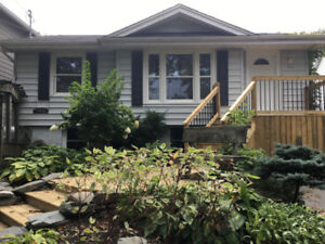 2 Bedroom in Hydrostone: Roommate Wanted!