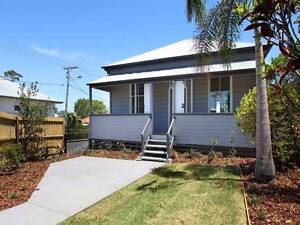Adorable Cottage in Windsor  for Rent - Break Lease! New Farm Brisbane North East Preview