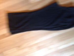 More pics plus size pants..priced to sell