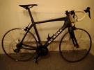 De Rosa R838 Carbon Road Bike