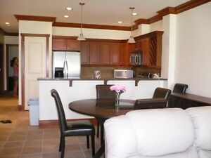 Ranch Style Townhome for Rent in Osoyoos