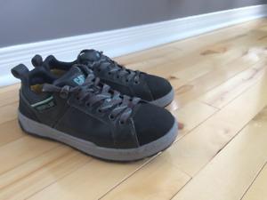 Chaussures de sécurité-Taille 6 neuves