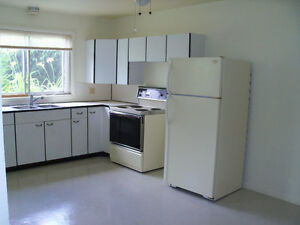 2 BED APT IN SIMCOE WITH LAUNDRY & PARKING $850+