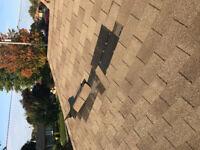 Blown off / Lifted Shingle Repairs - Jc's Roofing & Repairs