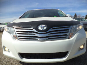 2011 Toyota Venza 2.7 SPORT AWD-ONE OWNER--EXCELLENT SHAPE