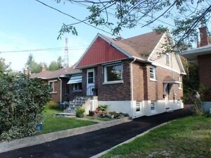Private Duplex For Sale Near Bell Park