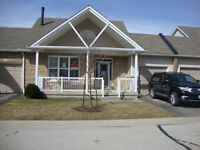 IMMACULATE ANCASTER TOWNHOUSE, LOCATION, LOCATION, LOCATION !