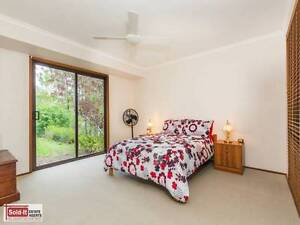 Granny Flat Cashmere Pine Rivers Area Preview