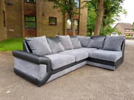 Corner sofa ***SOLD***