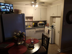 ATTENTION STUDENTS! ROOM FOR RENT NEAR NSCC