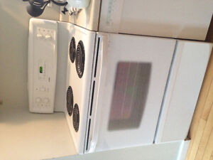 Kenmore stove $100 good condition