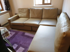 7da77ed83fe Second-Hand Sofas, Couches & Armchairs for Sale in West Midlands ...
