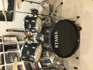 Drum/batterie TAMA