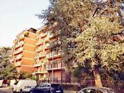 Ufficio RIF.leopatrelocaliVCU in vendita a Monza...