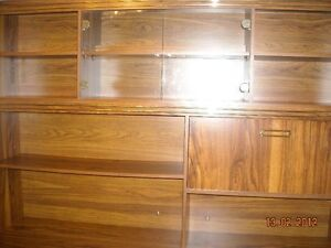 Used Furniture for sale North Shore Greater Vancouver Area image 5