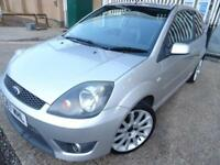 Ford Fiesta 2.0 ST PX vw,honda,toyota,vauxhall,peugeot,renault,seat,bmw