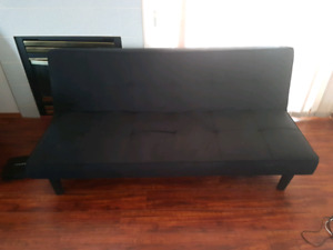 Futon Buy Or Sell A Couch Or Futon In Edmonton Kijiji