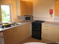 4 Bedroom Flat Salisbury Road Cathays Cardiff
