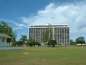 Condo for Sale in Sunny Freeport Grand Bahama
