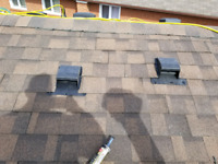24/7 Emergency Roof repairs same day service  Affordable Rates