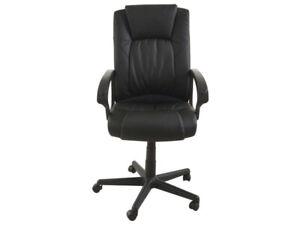 Chaise de bureau ou ordi