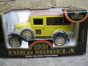 DIE  CAST METAL  TOYS London Ontario image 5