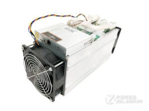 Ant Miners S9i 13.5 for Sale