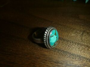 mens and womens rings, see photo's