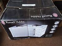 Russell Hobbs 26 litre mini oven