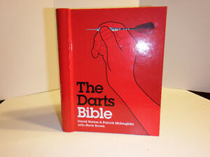the dart bible