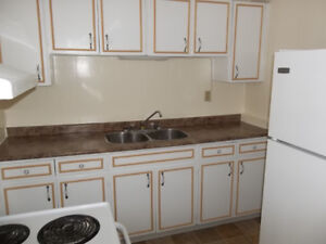 GOOD TENANT REQUIRED > 3 BEDROOM HOME