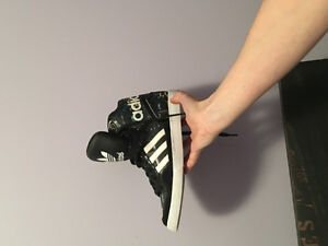 Adidas sneakers high tops