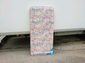 Single mattress free to good home, free local delivery from Peterlee a