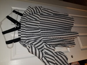 NEW and Barely Worn L and XL Womens Shirts