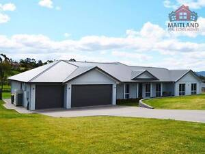 One of the Best Largs Maitland Area Preview