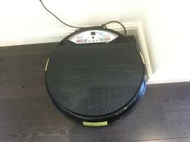 For sale vibro power disc