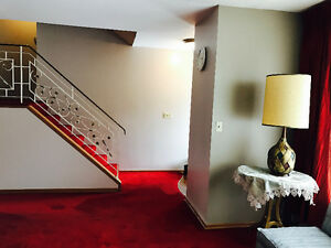A Comfortable Room Near Southland Mall For Renting