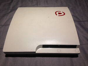 PS3 Sale - Special Editions - Any GB! Cambridge Kitchener Area image 3