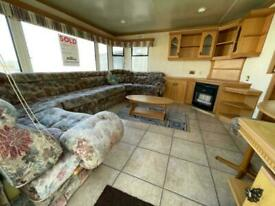 Static Caravan For Sale Off Site 2 Bedroom Willerby Granada