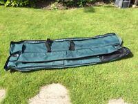 Fox Rod Bag