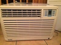 Climatiseur 12600 btu