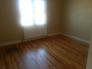 1 BED APT-167 DOUGLAS ST.-RENOVATED-CENTRAL AREA-MAY 1ST