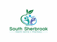 Permanent Full-Time Pharmacy Assistant/Technician Wanted