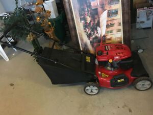 Grass Cutting Machine on Sale