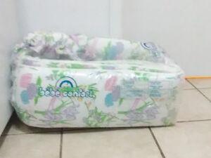 Crib bedding for sale