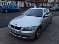 BMW 3-Series diesel cheap